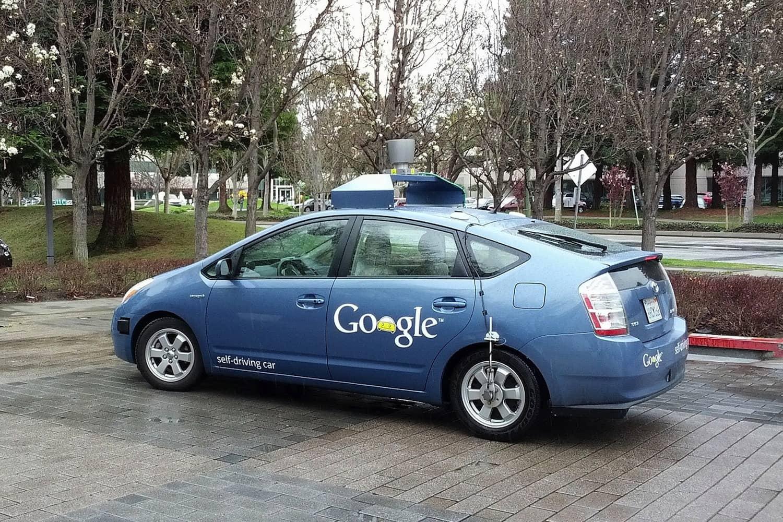 Selbstfahrende Autos: Was planen die Hersteller?