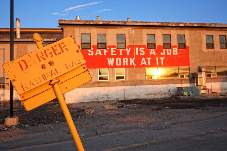 Alles Wissenswerte zur Fachkraft für Arbeitssicherheit (Sifa)