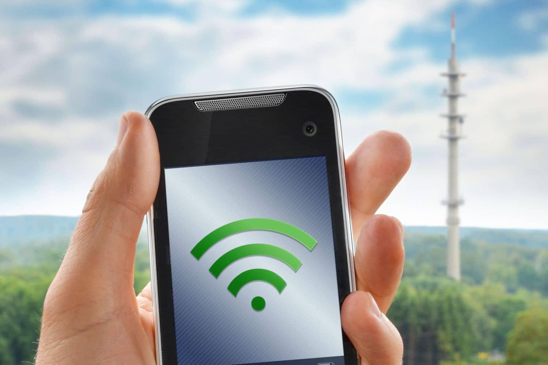 Autonomes Fahren: Auf das Mobilfunknetz kommt es an