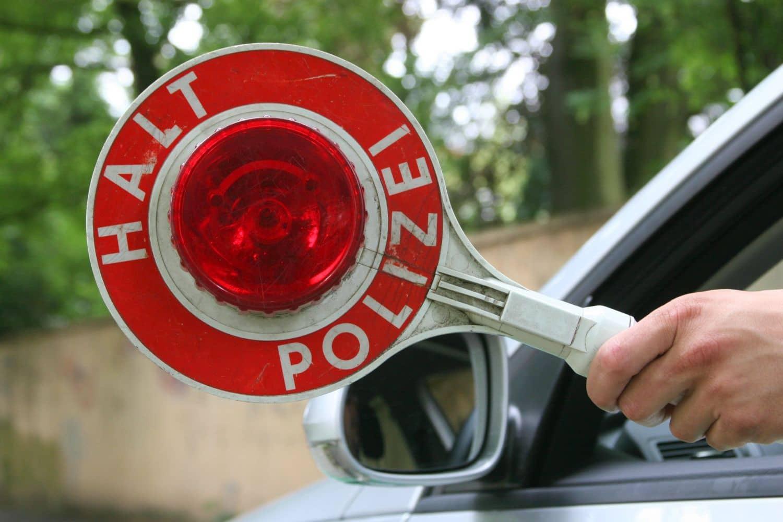 Promillegrenze: Geht es nach der SPD, drohen alkoholisierten Fahrradfahrern künftig härtere Strafen. Foto: Volker Hammermeister