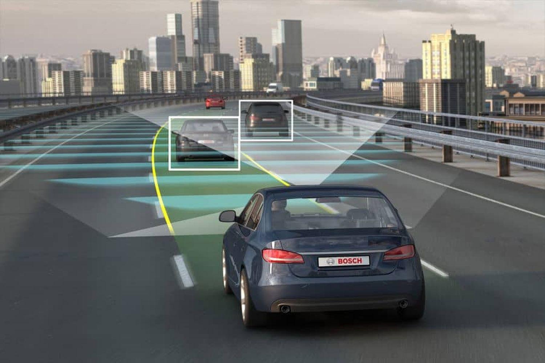 Autonomes Fahren: Google kooperiert mit Fiat Chrysler