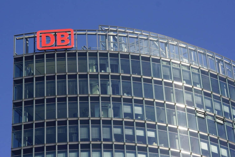 Deutsche Bahn will in autonome Autos investieren