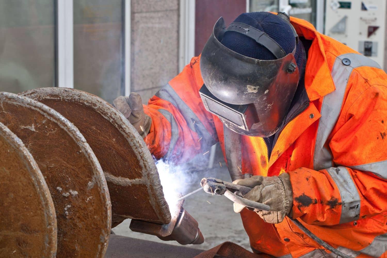 Pflichten für Arbeitgeber: Fünf Tipps zum Arbeitsschutz