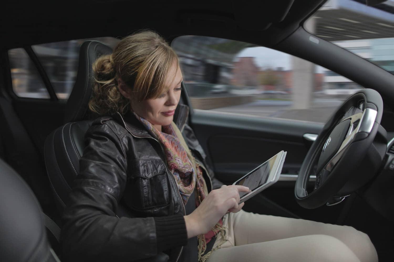 Selbstfahrende Autos: Sicherheits-Checkliste der US-Regierung