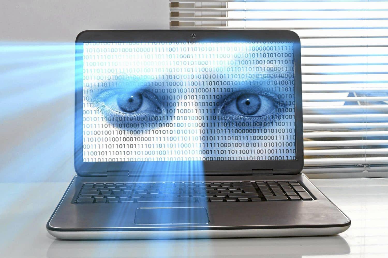 Cybersecurity: Handlungsbedarf steigt