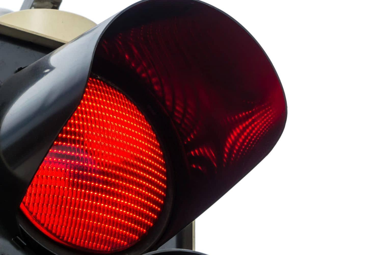 Kinder im Straßenverkehr: Fünf Tipps zur Verkehrserziehung