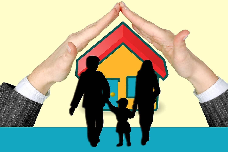 Unfallverhütung: Wie Kinder im Haushalt sicherer leben