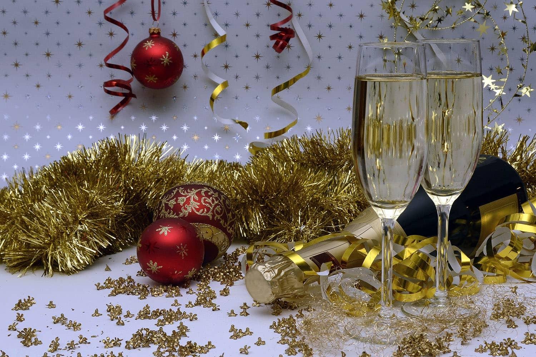 Alkohol am Steuer: Vorsicht während der Feiertage