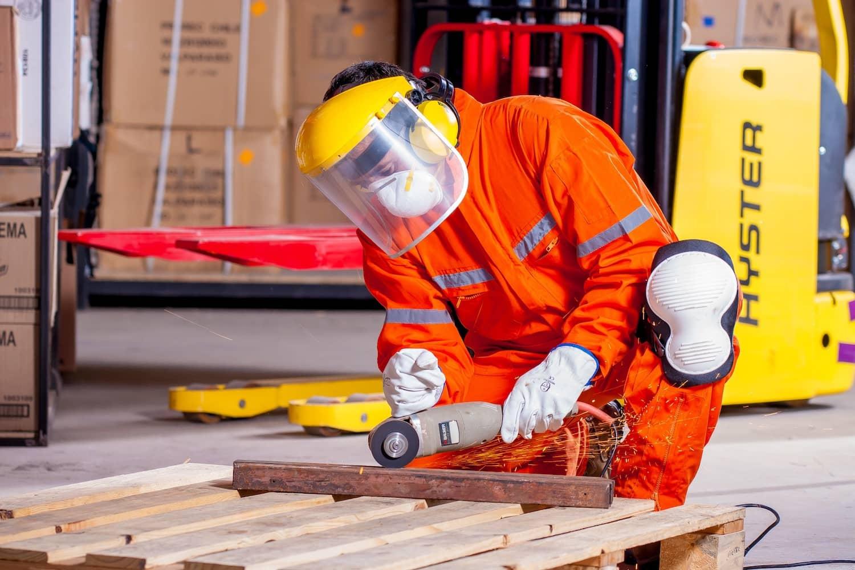 Arbeitsstättenverordnung: Neufassung bringt Klarheit