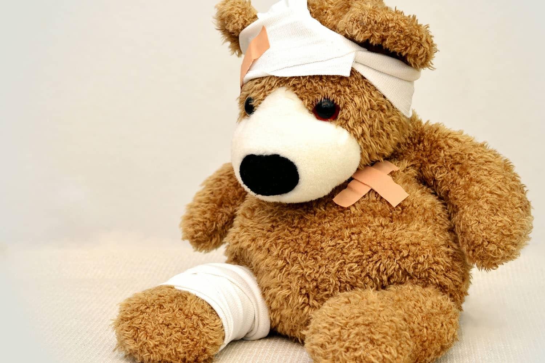 Langzeiterkrankungen: Ursachen und Hilfe
