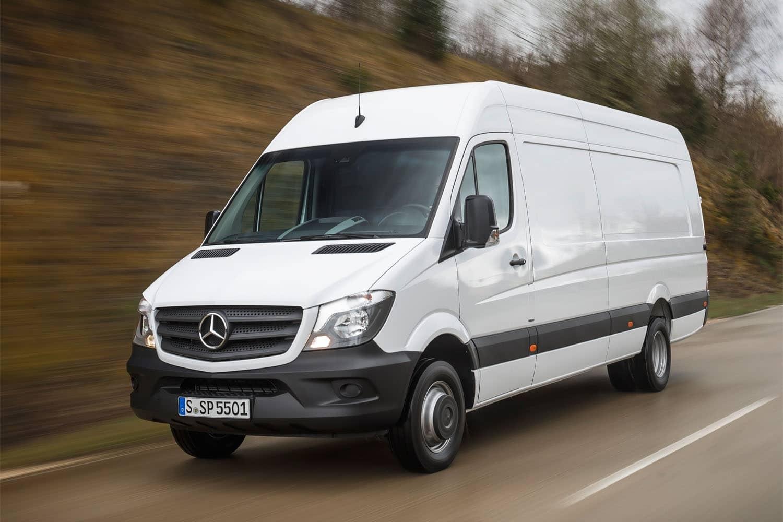 Führerschein: Neuregelungen für Lkw und Motorräder