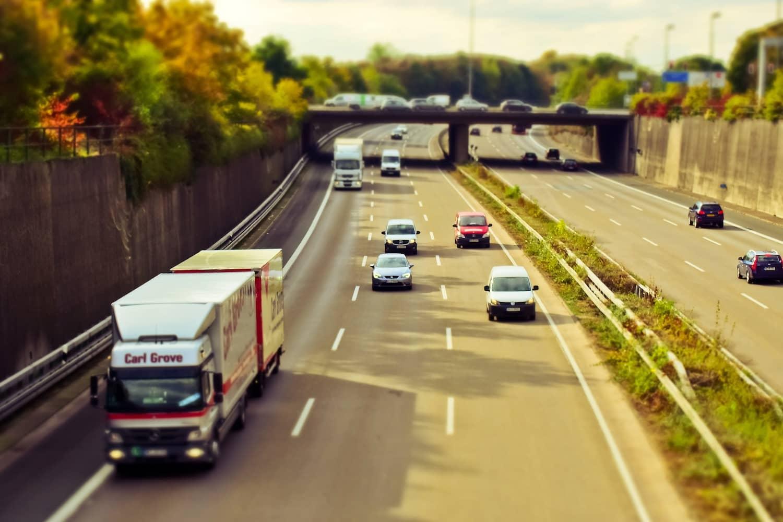 Verkehrsgerichtstag: Kein Fahrverbot für Straftäter