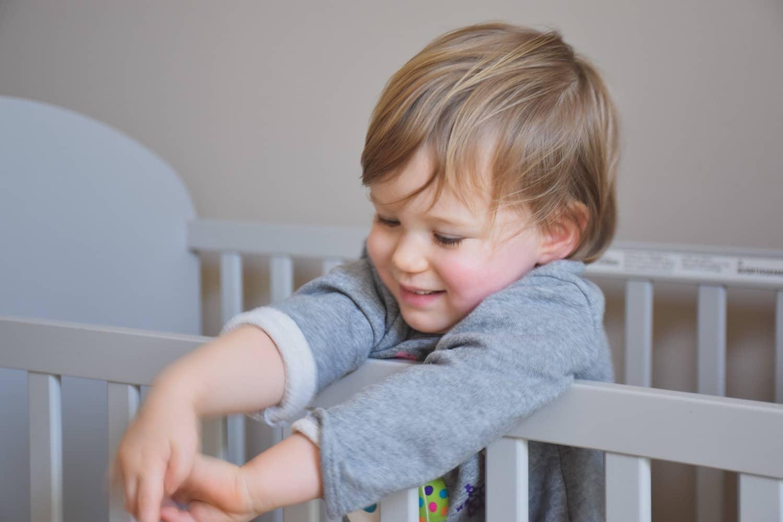 Kindermöbel: DIN-Broschüre gibt wertvolle Tipps