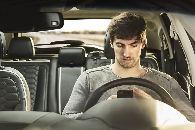 Fahranfänger: Erhebliche Verkehrssünden im elterlichen Auto