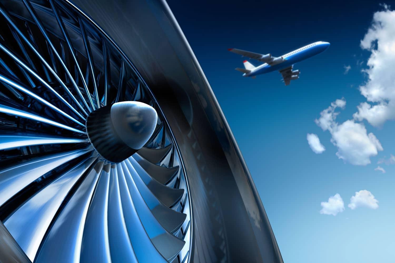 DEKRA Aviation Tage 2017: Luftsicherheit im Fokus