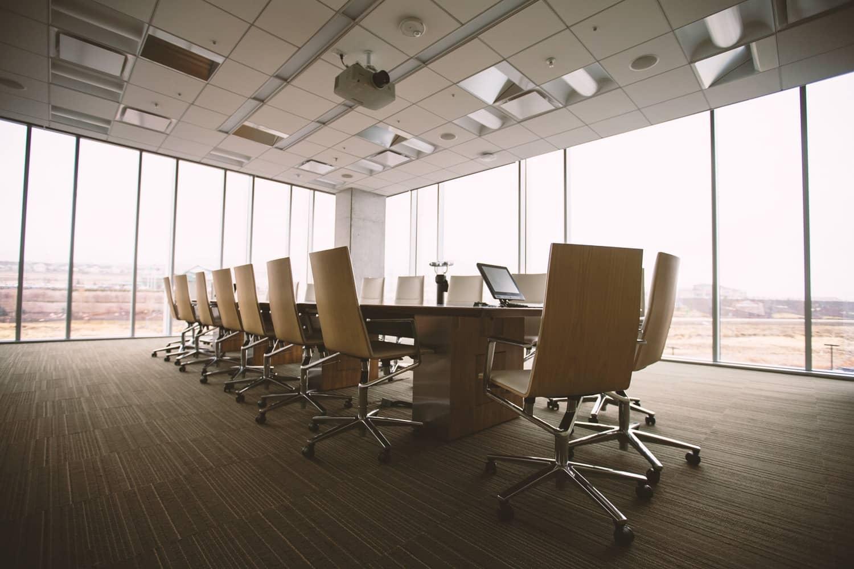 Telefonkonferenzen: Sicherheit wird oft vernachlässigt