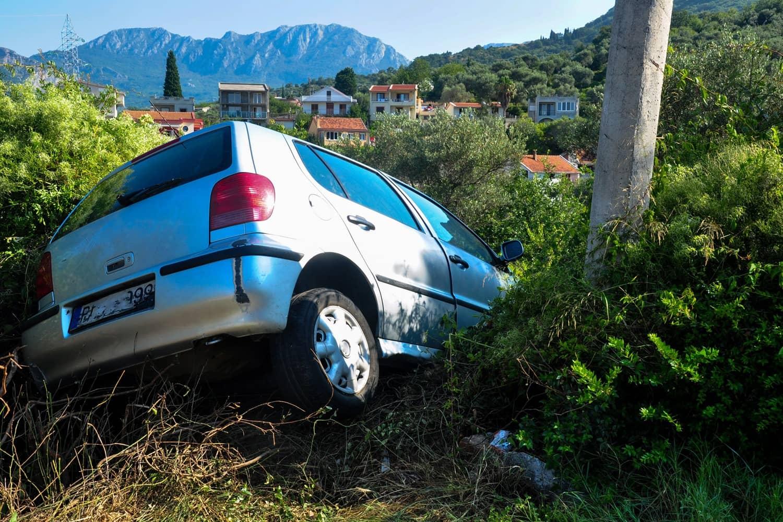Unfälle im Ausland: Zahlen steigen