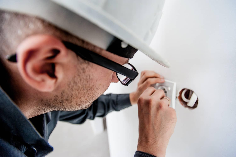 Stromunfälle: Tipps für mehr Sicherheit