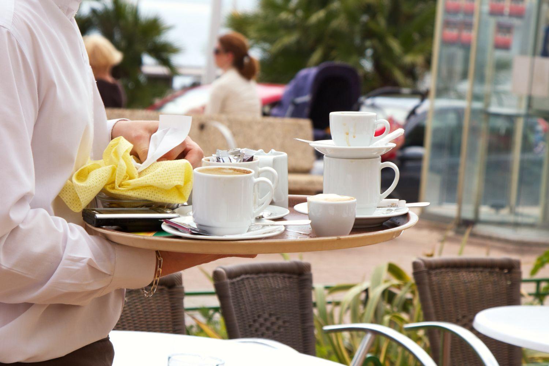 Was es bei Ferienjobs zu beachten gilt