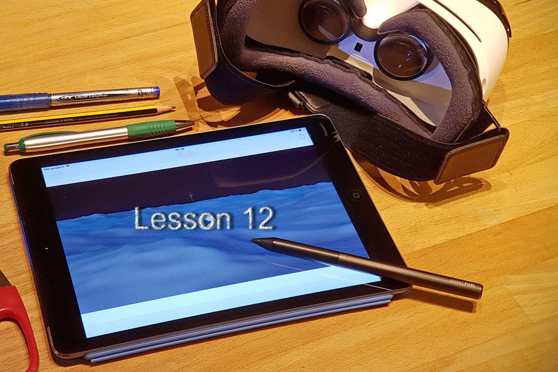 E-Learning – Unterricht der Zukunft