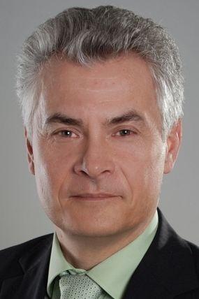 Steffen Hladik, Leiter der Abteilung Gesamtfahrzeug des DEKRA Technology Center (DTC) in Klettwitz. Foto: DEKRA