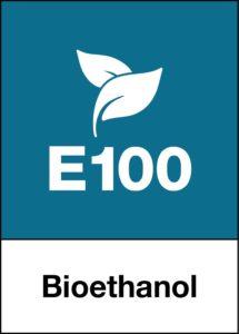 Bioethanol. Illustration: DEKRA