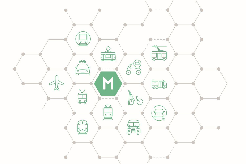 Smarte Lösungen für nachhaltige Mitarbeitermobilität