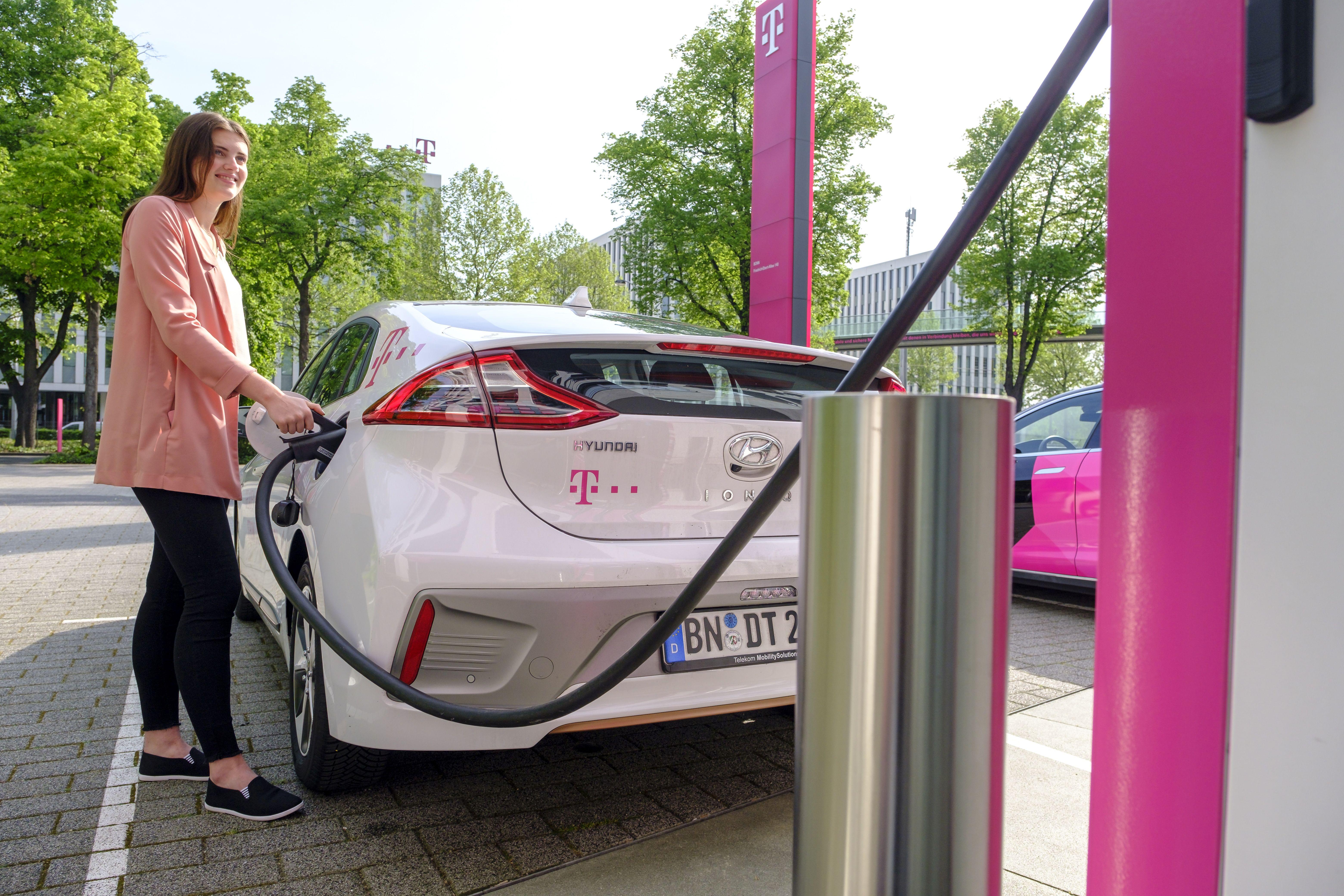 Foto: Deutsche Telekom