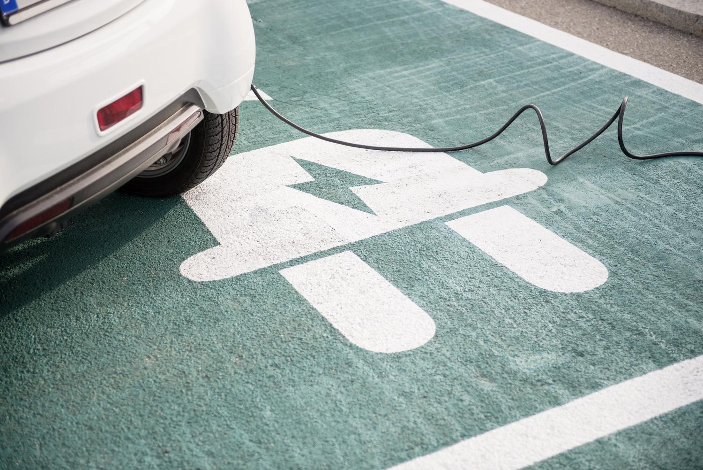 Elektroauto: Mission mit Perspektive