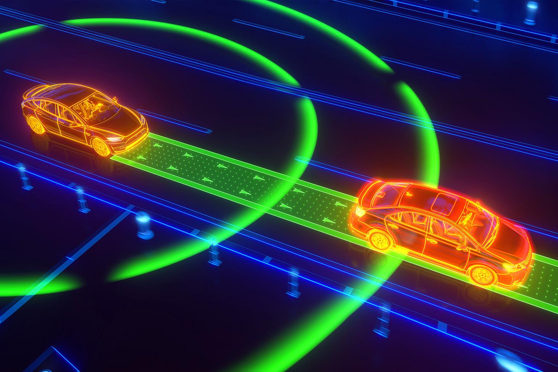 Automatisiertes Fahren: Zwischen Wunsch und Wirklichkeit